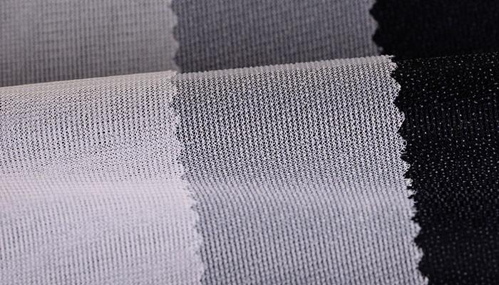 knit-fusible-interfacing-04.jpg